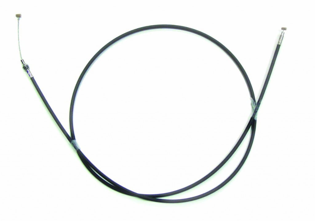 boat steering cable replacement cost